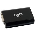 C2G USB 3.0 to DVI Video Adapter Converter external video adapter